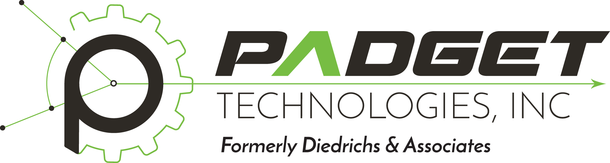Padget Technologies